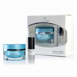 Intense Effect Rapid Renewal Cream
