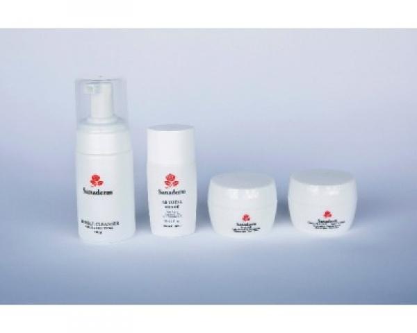 Basic Skincare Set