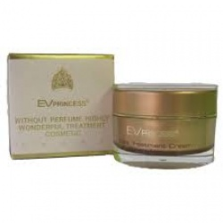 EV princess without perfume highly wonderful treatment cosmetic