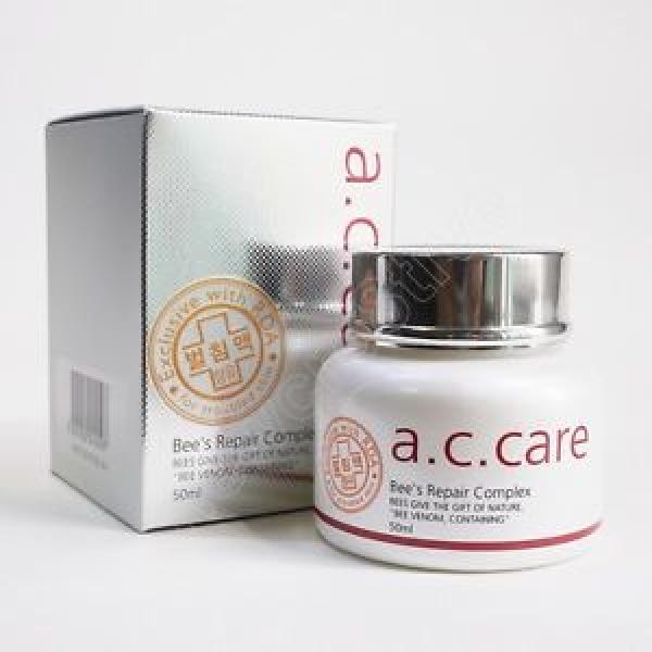 A.C. Care Repair Complex