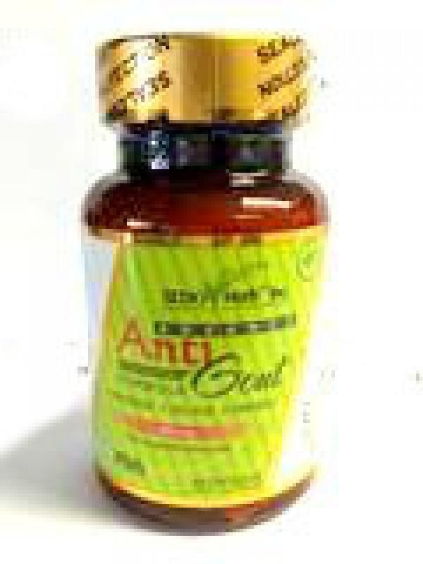 Thuốc Chống Gout