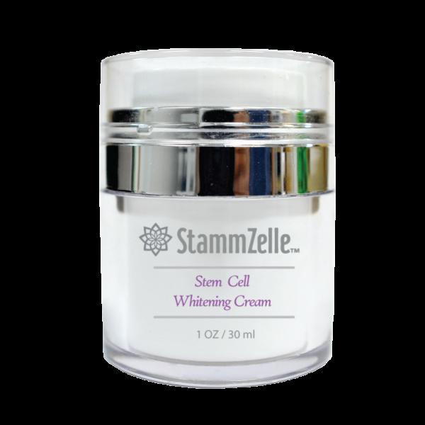 StammZelle Whitening Cream
