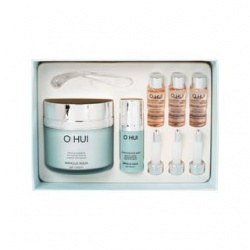 Miracle Aqua Gel Cream Set