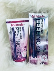 Whitening Peeling Gel