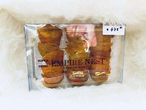 Empire Nest- Hồng Yến